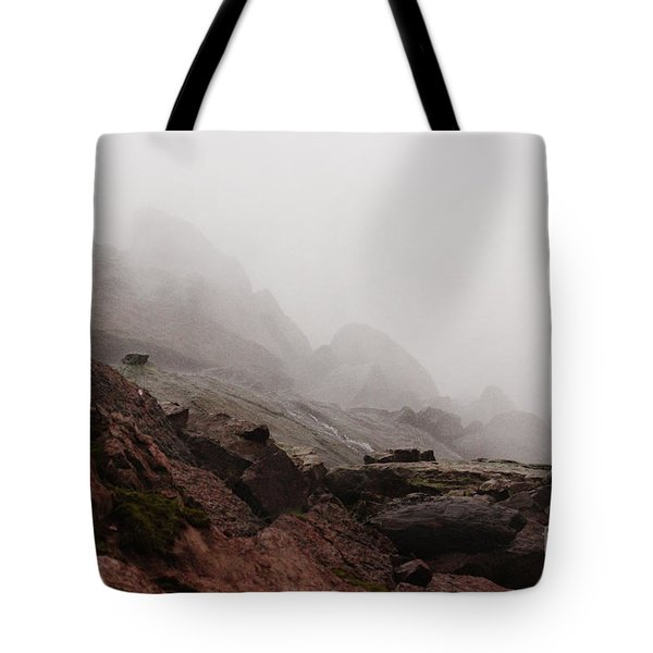 Still Untouched By Men Tote Bag