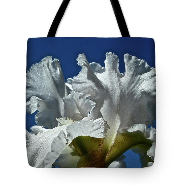 Did Not Evolve Tote Bag