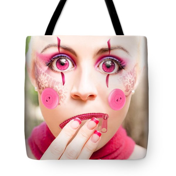 Diet And Healthy Eating Tote Bag by Jorgo Photography - Wall Art Gallery