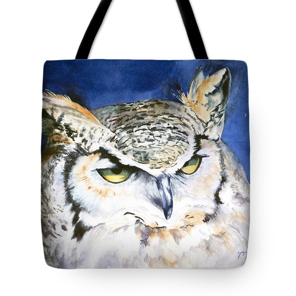 Diogenes - The Cynic Tote Bag