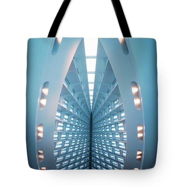 Disegno Sessuale Tote Bag