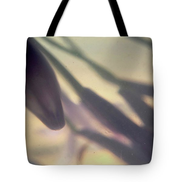 Divers Tote Bag