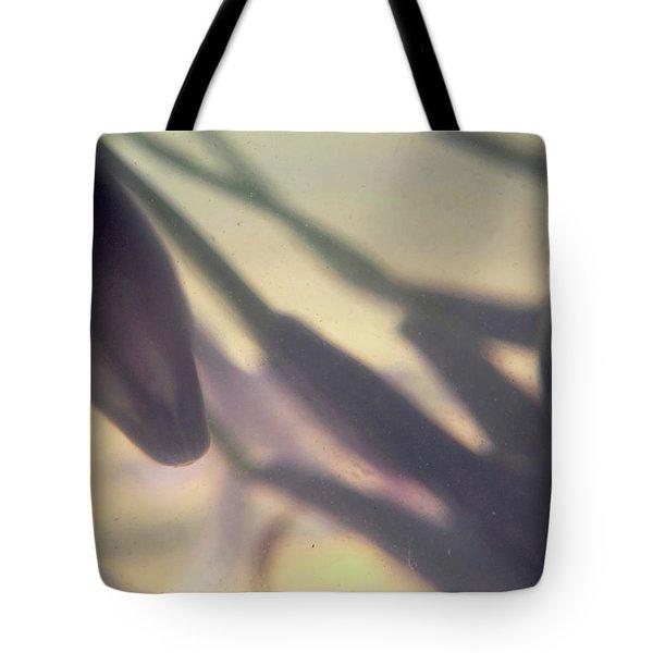 Divers Tote Bag