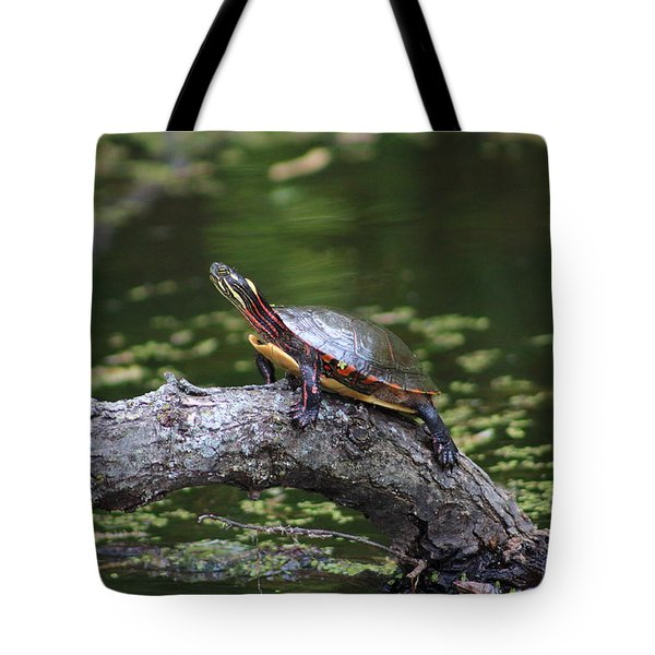 Do I Smell Bacon? Tote Bag