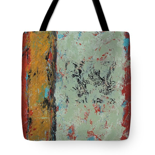 Do Over Tote Bag