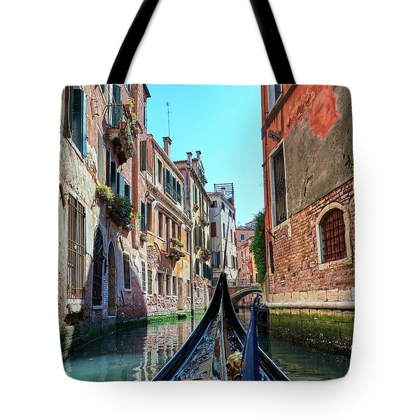 Do You Have A Navigation Chart? Tote Bag