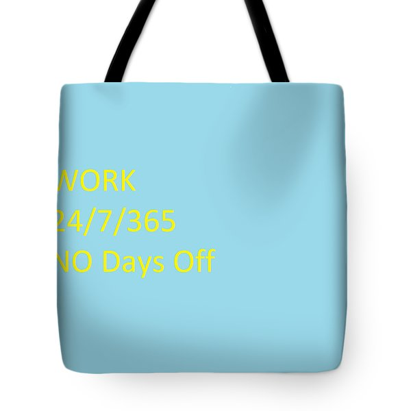 Tote Bag featuring the photograph Do You Have What It Takes? by Aaron Martens