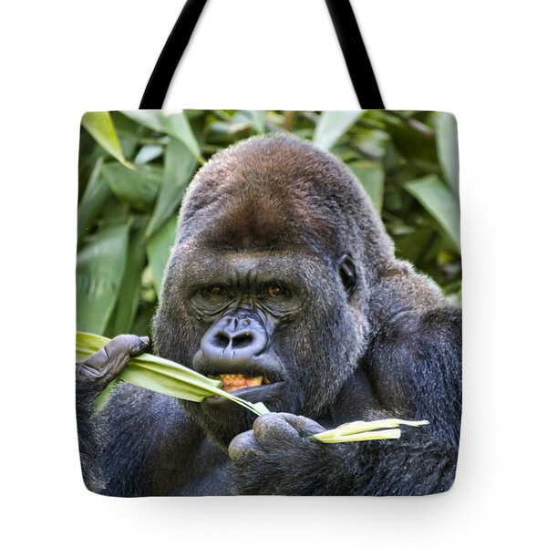 Do You Mind Tote Bag