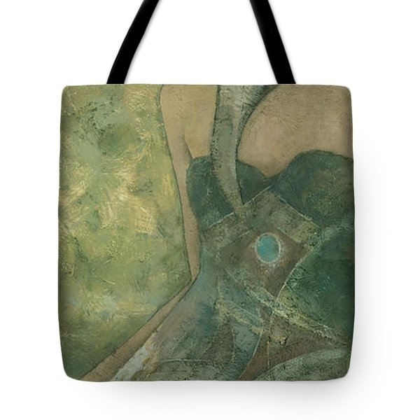 Dolores Tote Bag