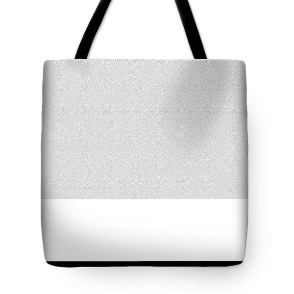 Dolphin Spirit Guide V2 Tote Bag