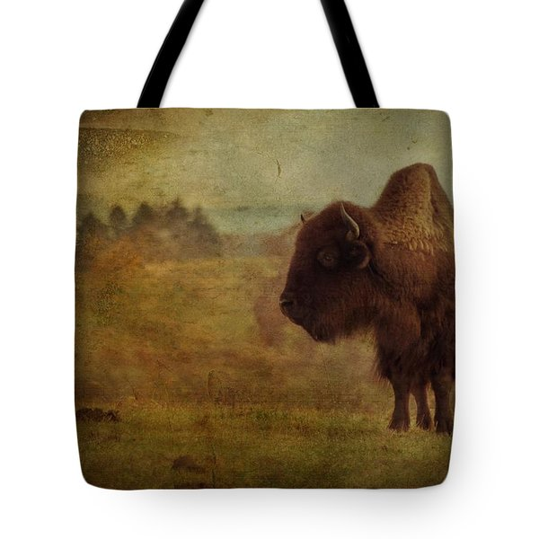Doo Doo Valley Tote Bag