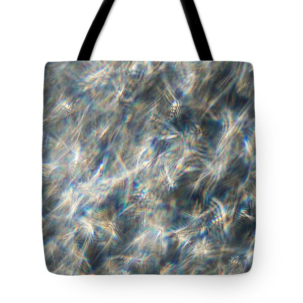 Tote Bag featuring the photograph Down by Greg Collins