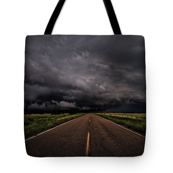 Down Low On 109 Tote Bag