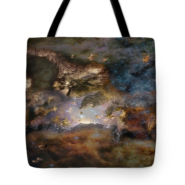 Dragon Watches.... Tote Bag