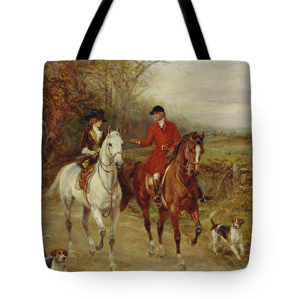 Drawing Cover Tote Bag