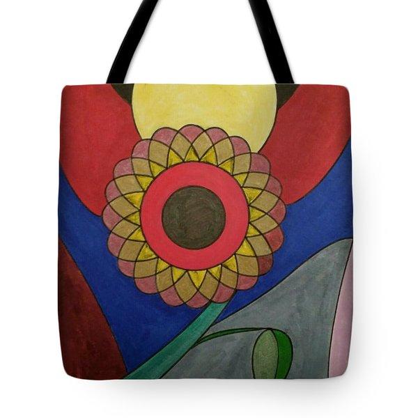 Dream 149 Tote Bag