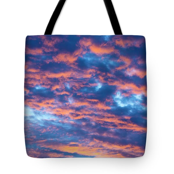 Tote Bag featuring the photograph Dream by Stephen Stookey