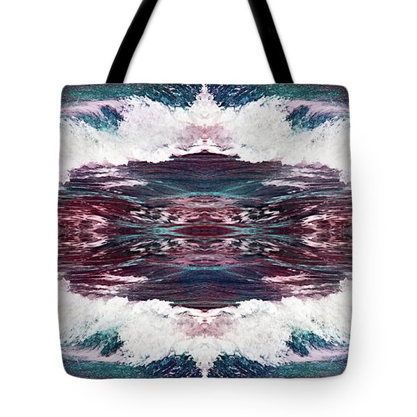 Dreamchaser #4939 Tote Bag