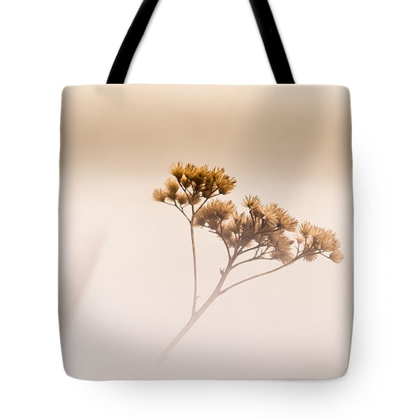 Dreaming Of Spring Tote Bag