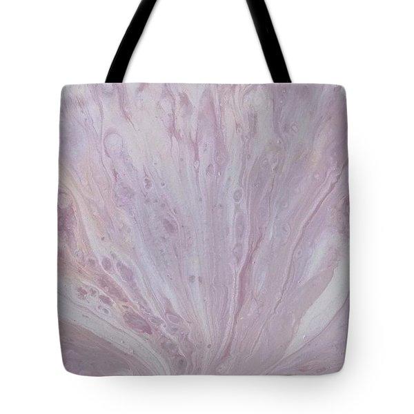 Dreamscapes II Tote Bag
