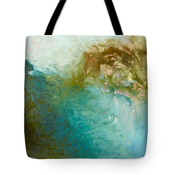 Dreamstime 3 Tote Bag