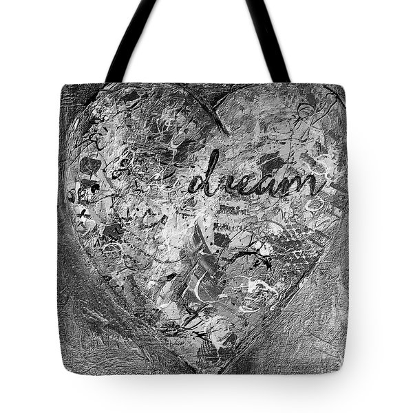 Dreamvariation Tote Bag