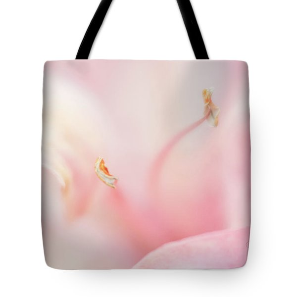Drifting In A Dream Tote Bag