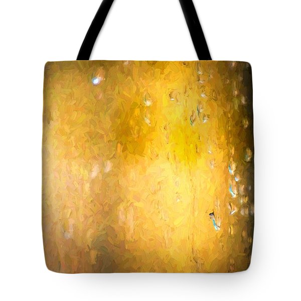 Drink It All In Tote Bag