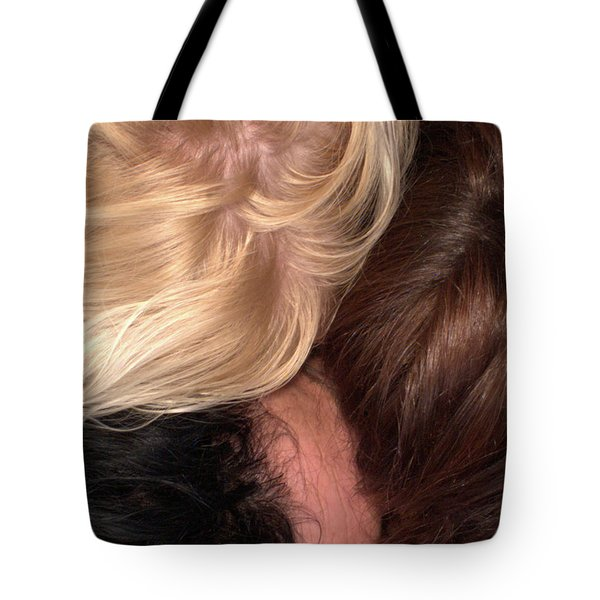 Dscf5773-crop-3404x2724 Tote Bag
