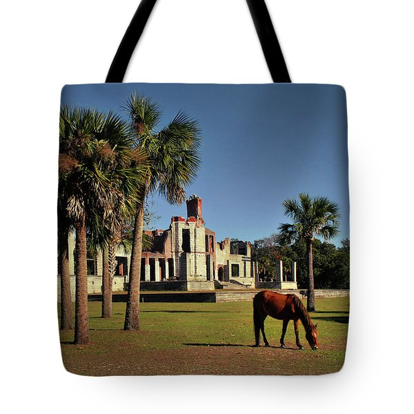 Tote Bag featuring the photograph Dungeness  by Jessica Brawley