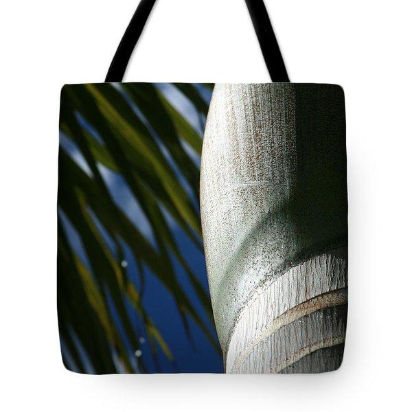 E Hawaii Aloha E Tote Bag by Sharon Mau