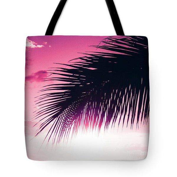Earth Heart Kahakai Tote Bag by Sharon Mau