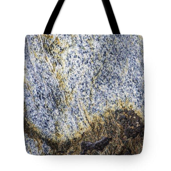 Earth Portrait 001-035 Tote Bag