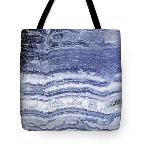 Earth Portrait 001-68 Tote Bag