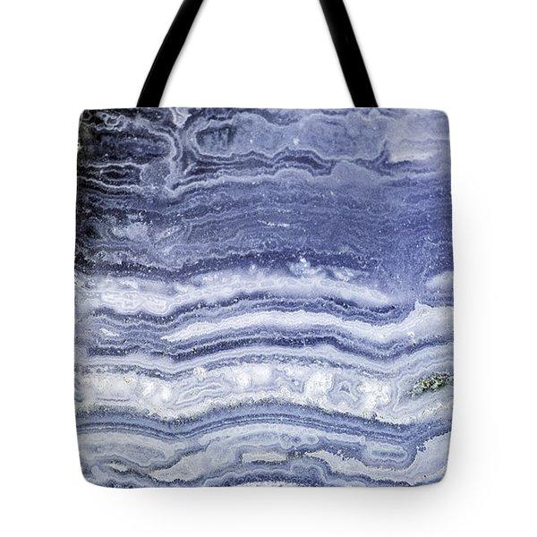 Earth Portrait 001-68 Tote Bag