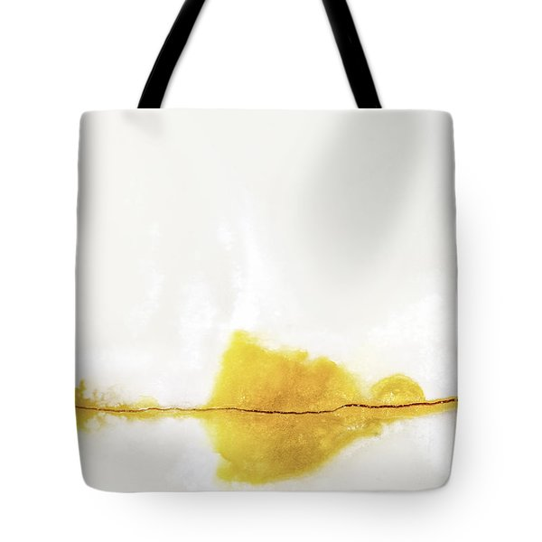 Earth Portrait 001.198 Tote Bag