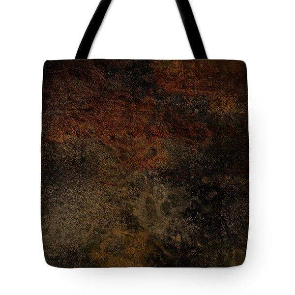 Earth Texture 1 Tote Bag