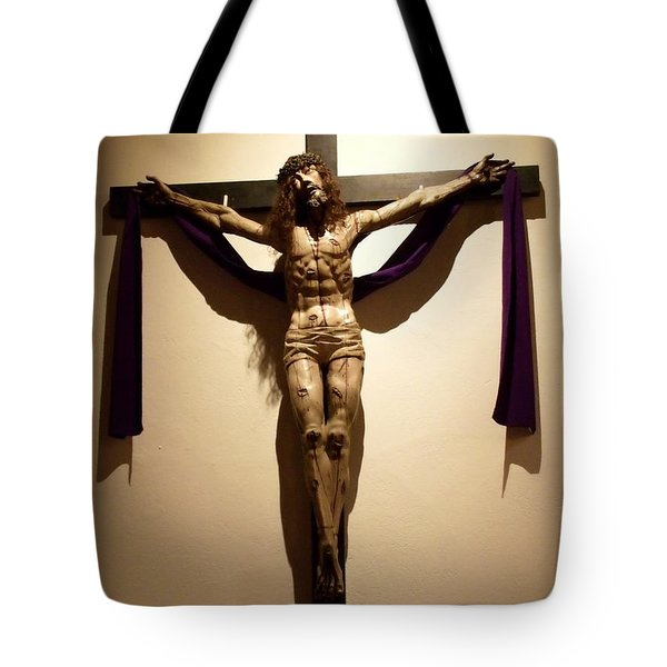 Easter  Tote Bag