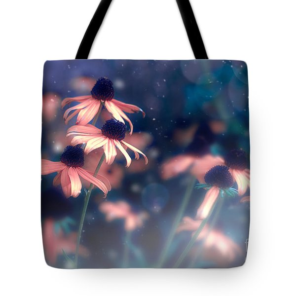 Easy Tote Bag