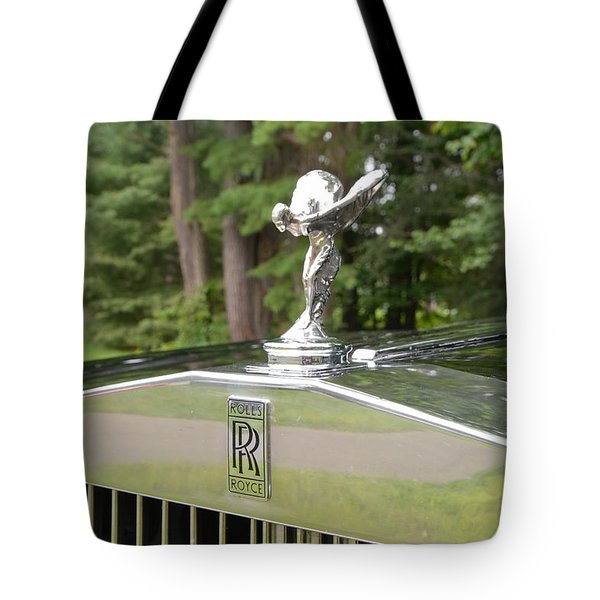 Tote Bag featuring the photograph Ecstasy by John Schneider