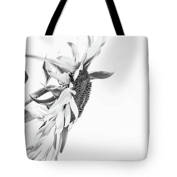 Elegant Coif 2 - Tote Bag