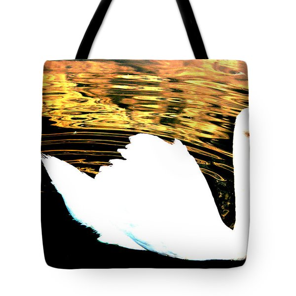 Eloquence By Earl's Photography Tote Bag
