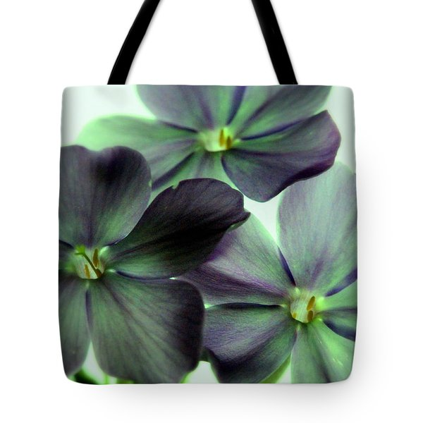 Energize Tote Bag by Ed Smith