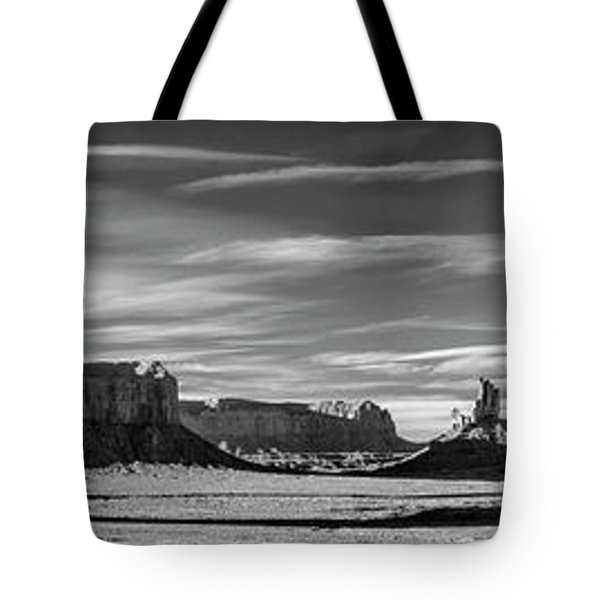 Tote Bag featuring the photograph Enjoying The Calm by Jon Glaser