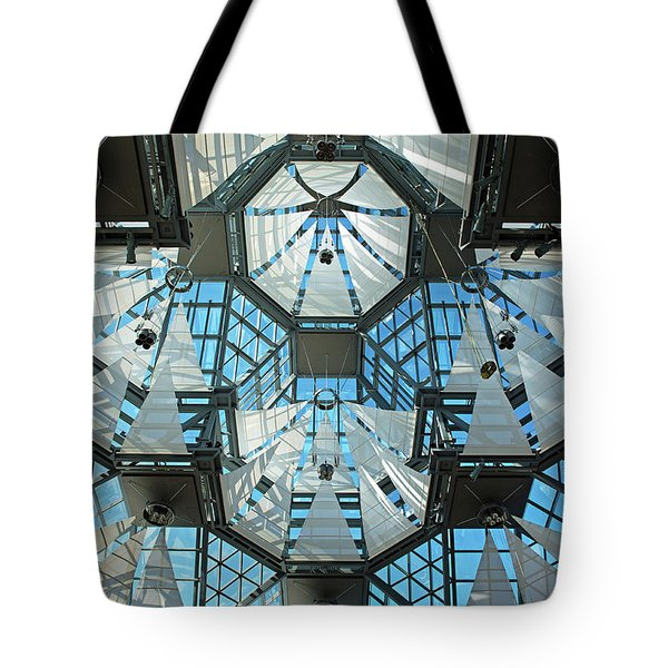 Tote Bag featuring the photograph Equilibrium.. by Nina Stavlund