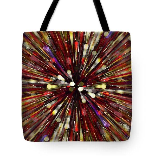 Tote Bag featuring the photograph Escape Velocity.. by Nina Stavlund