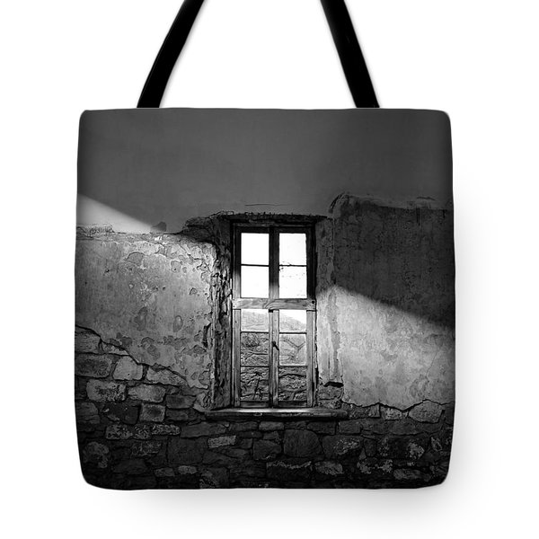 Esp Light Tote Bag