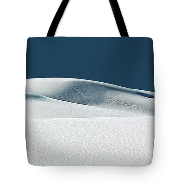 Espoir Et Grace-hope And Grace Tote Bag by Paul Basile