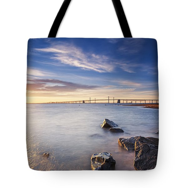 Tote Bag featuring the photograph Even The Mistakes Aren't Really Mistakes At All by Edward Kreis