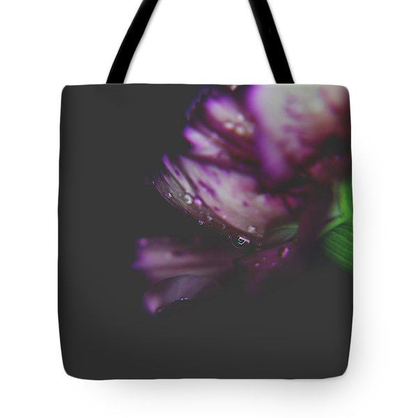 Every So Often Tote Bag